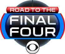 cbs sports today espn final four