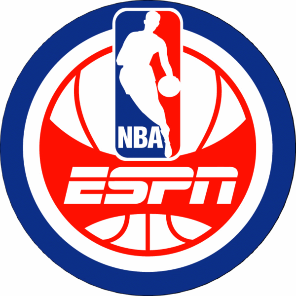 ESPN/ABC previews Knicks/Celtics & Heat/Lakers | The Crowe's Nest