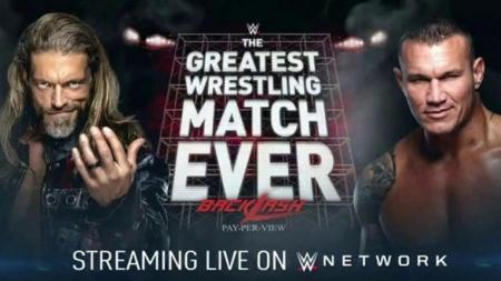 01-wwe-backlash-edge-vs-randy-orton-greatest-wrestling-match-ever