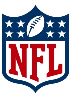 NFLShieldLogo.jpg