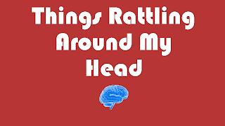 rattling+head.png