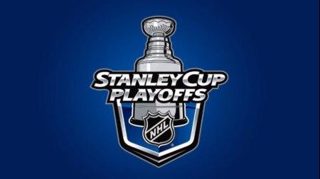 stanley-cup-playoffs-logo.jpg